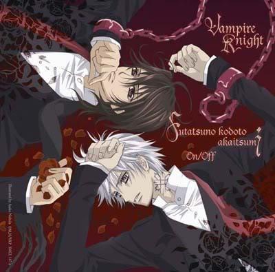 Vampire Knight OP Single + ED Single + OST 1ra Temporada Vampire_Knight_OP