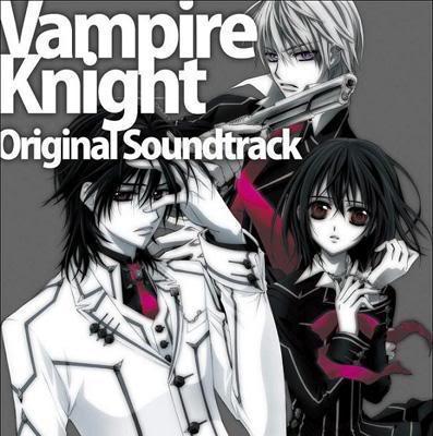 Vampire Knight OP Single + ED Single + OST 1ra Temporada Vampire_knight