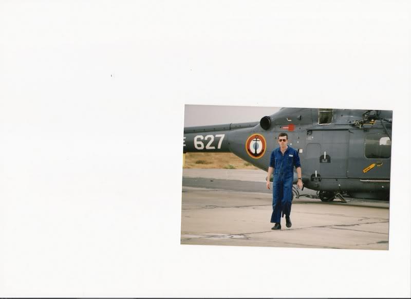 [Aéronavale divers] Le LYNX WG13 - Page 7 Numriser0007