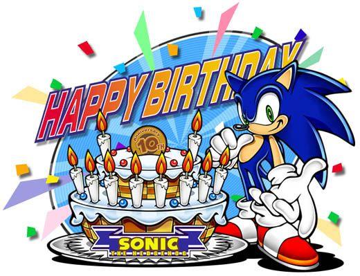 Felicidades Sonic Prost Birthday_sonic3