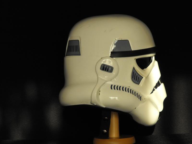 2010 TrooperMaster ESB Helmet DSCF3220