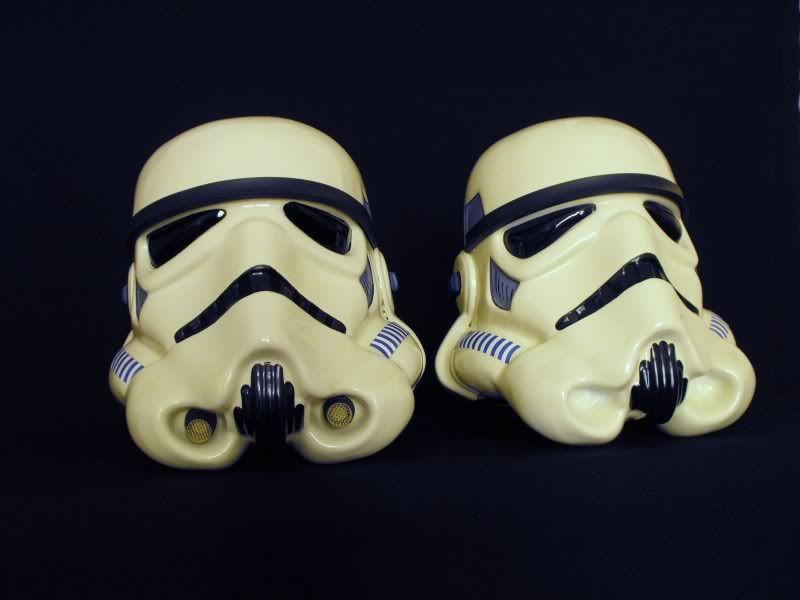 2010 Rotj Helmets DSCF3452-1