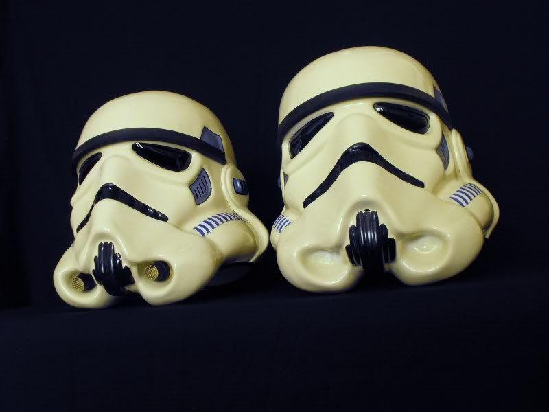 2010 Rotj Helmets DSCF3453-1