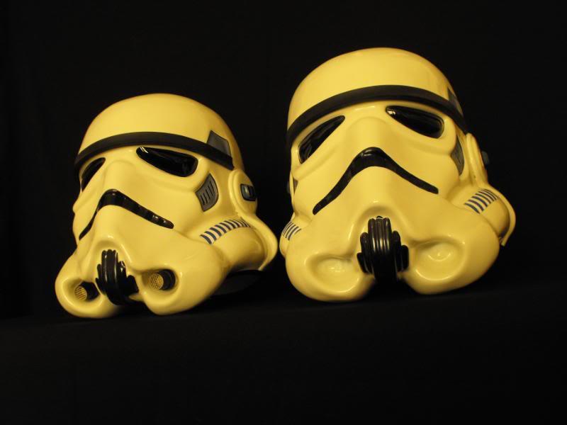 2010 Rotj Helmets DSCF3453