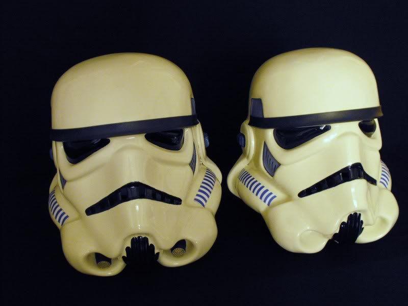 2010 Rotj Helmets DSCF3454-1