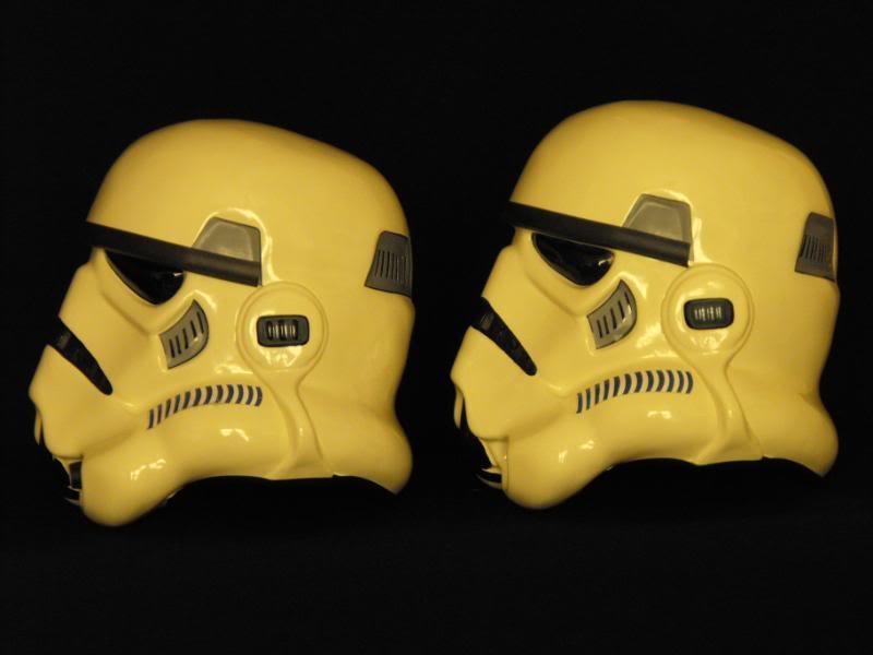 2010 Rotj Helmets DSCF3455