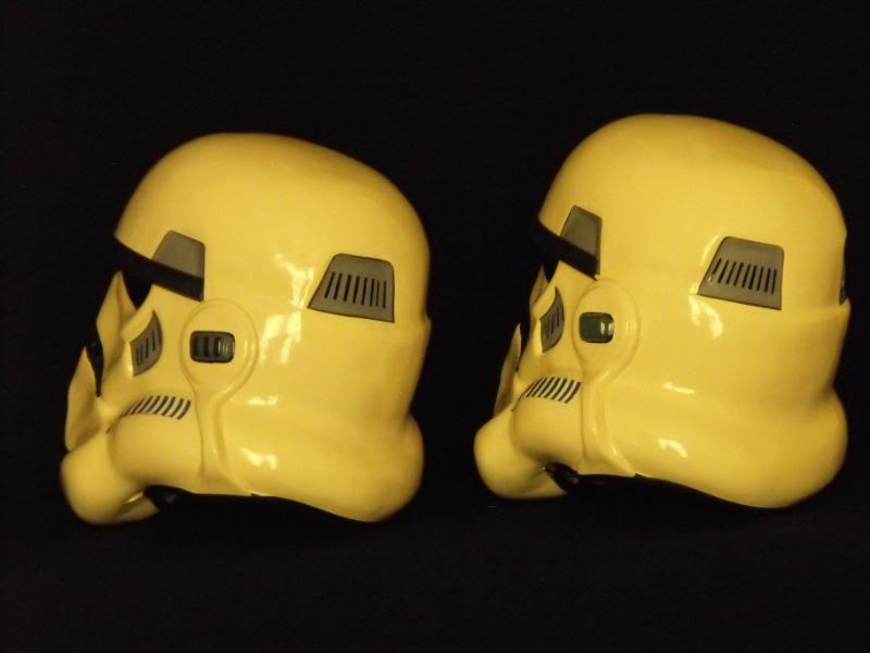 2010 Rotj Helmets DSCF3456
