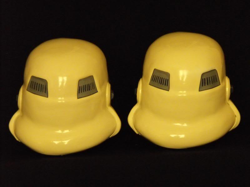 2010 Rotj Helmets DSCF3457