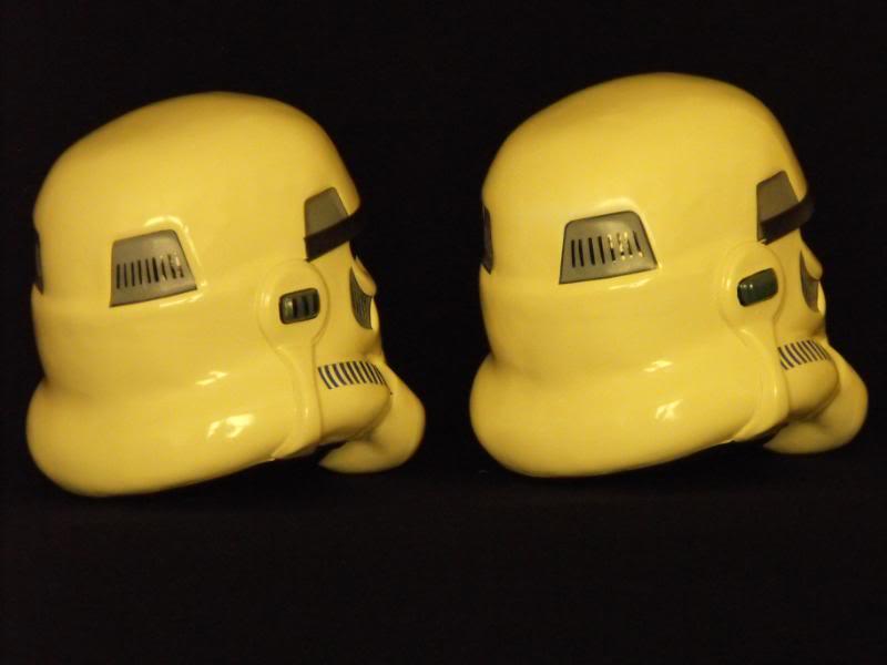 2010 Rotj Helmets DSCF3458