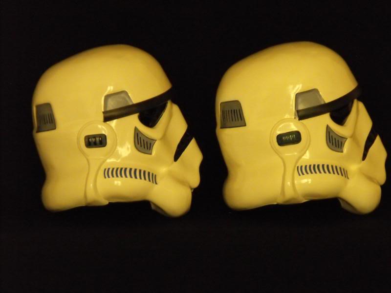 2010 Rotj Helmets DSCF3459
