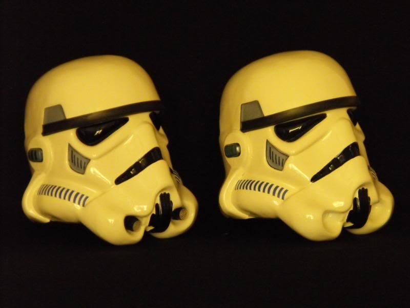 2010 Rotj Helmets DSCF3460