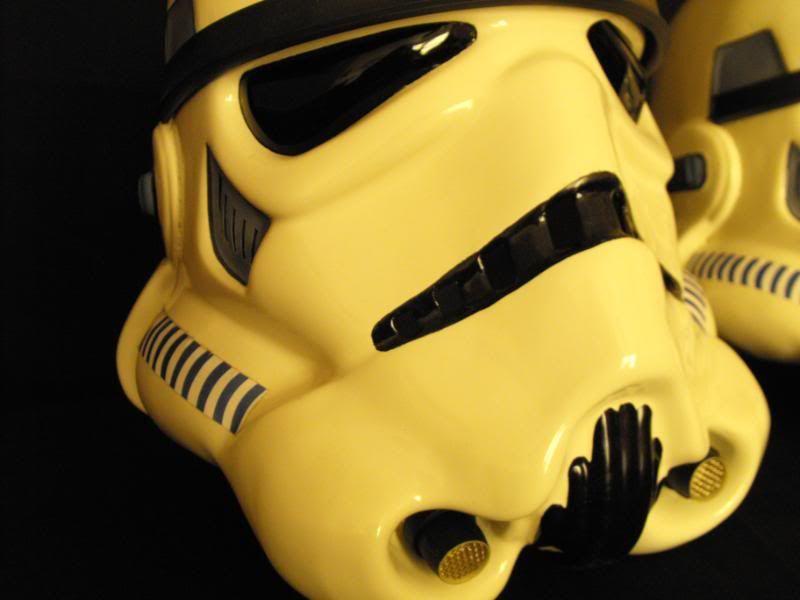2010 Rotj Helmets DSCF3462