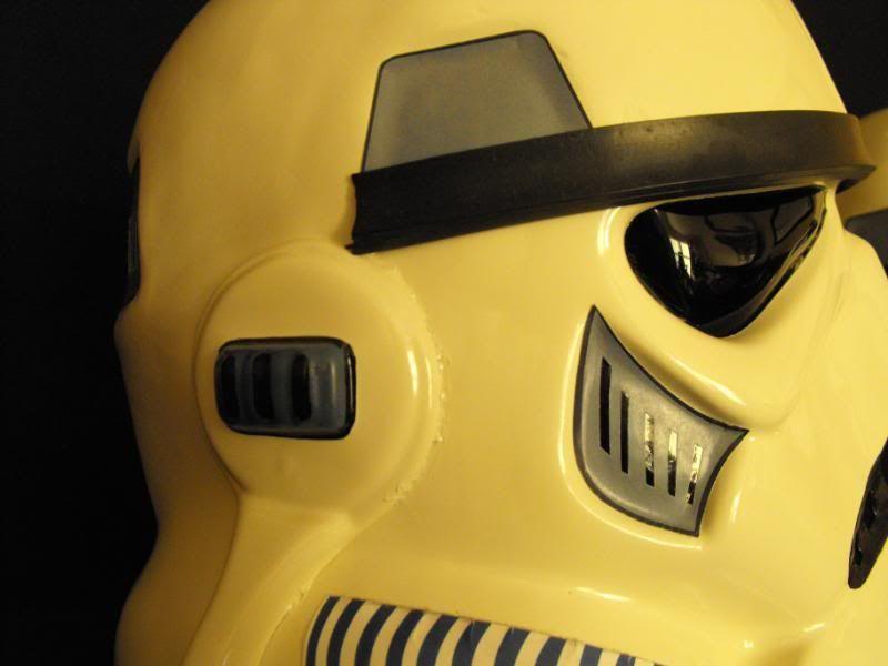 2010 Rotj Helmets DSCF3463