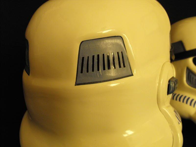 2010 Rotj Helmets DSCF3466