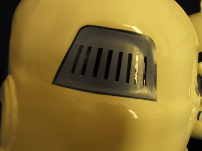 2010 Rotj Helmets DSCF3467