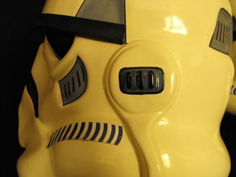 2010 Rotj Helmets DSCF3468