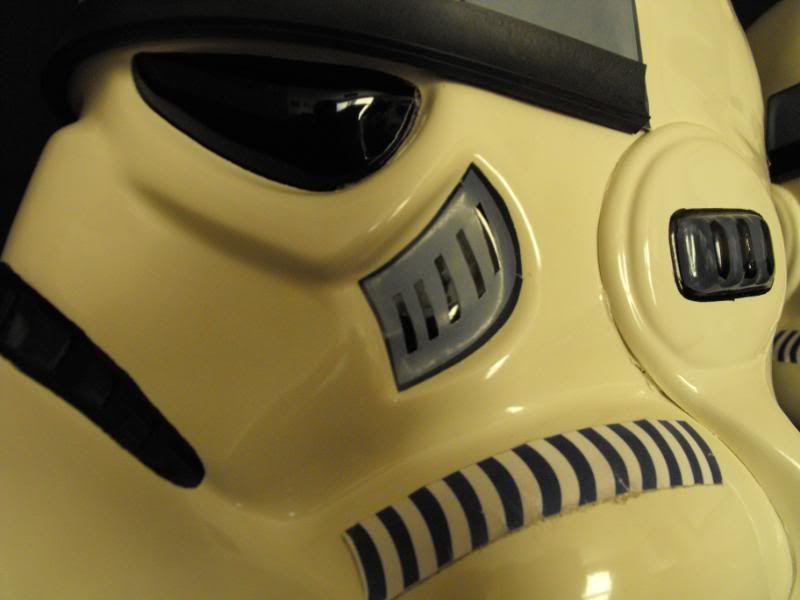 2010 Rotj Helmets DSCF3469