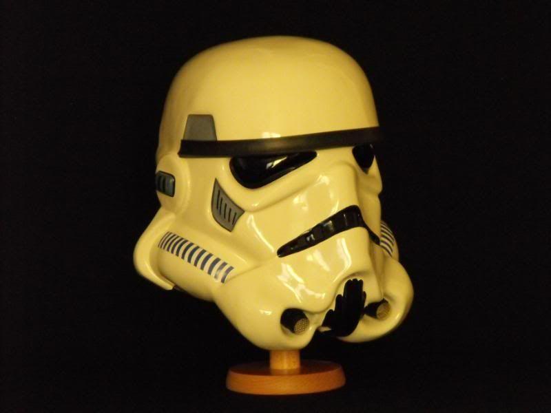 2010 Rotj Helmets DSCF3471