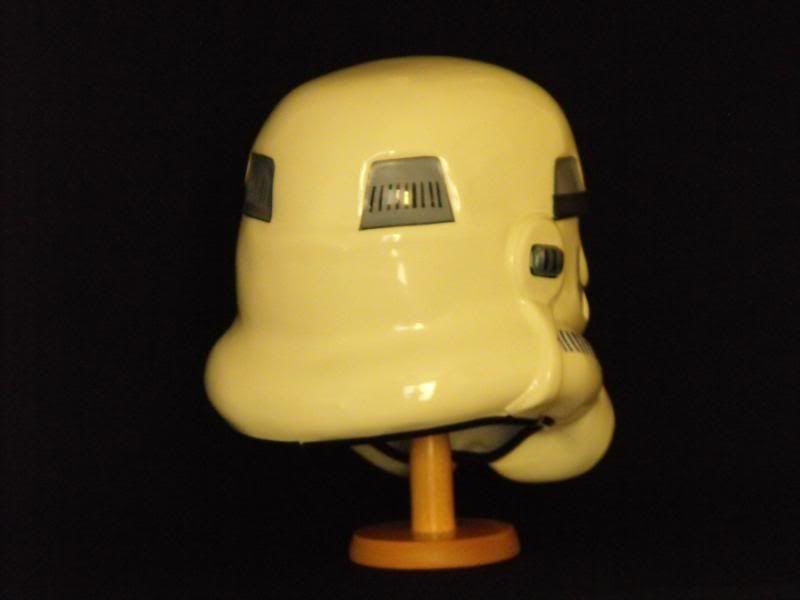 2010 Rotj Helmets DSCF3473