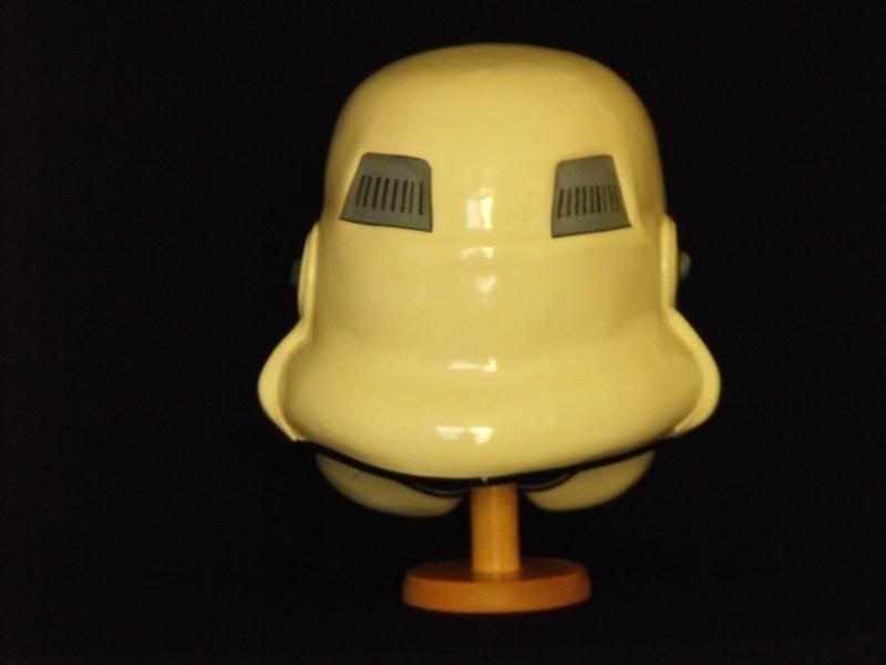 2010 Rotj Helmets DSCF3474