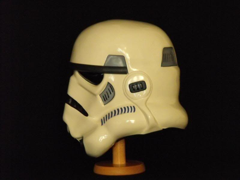 2010 Rotj Helmets DSCF3476