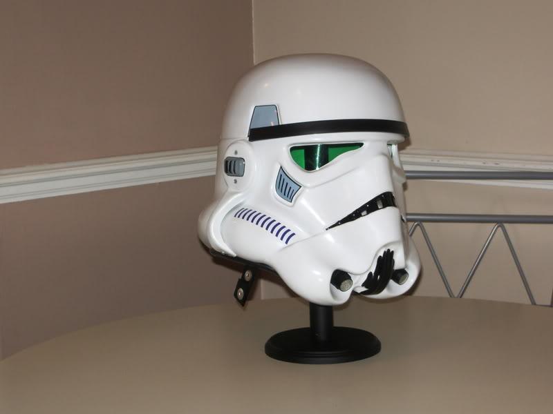 Lets see your helmet collections APhelmetbuild069