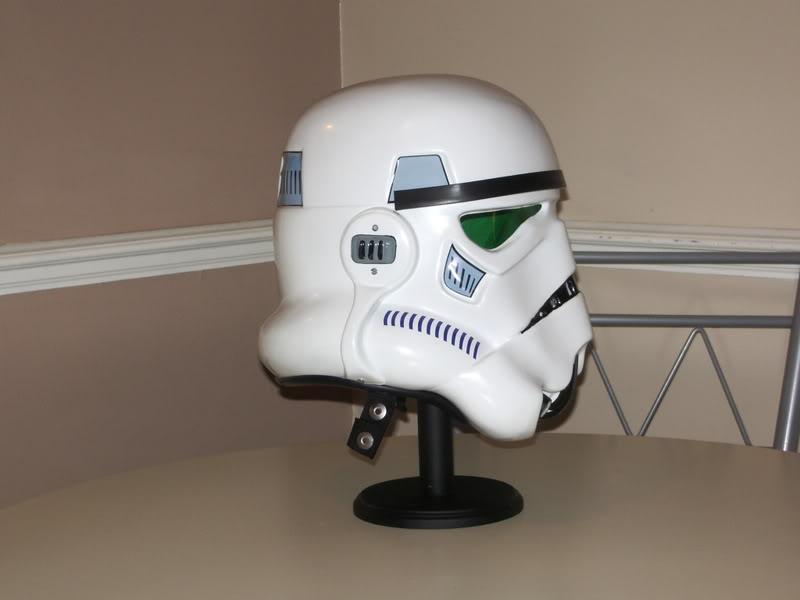 Lets see your helmet collections APhelmetbuild070