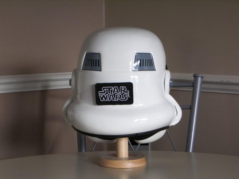 Lets see your helmet collections APhelmetbuild079