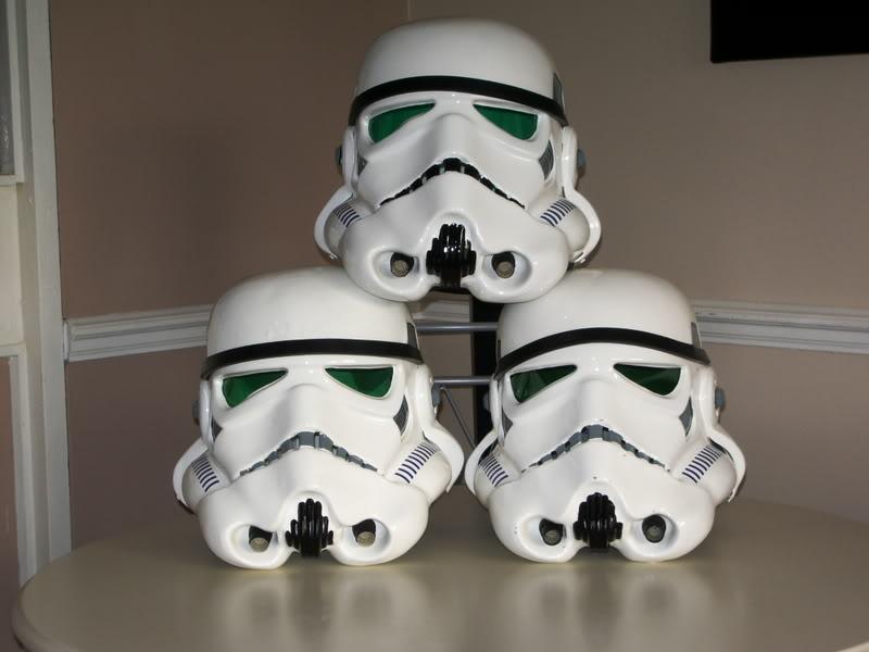 Lets see your helmet collections APhelmetbuild080