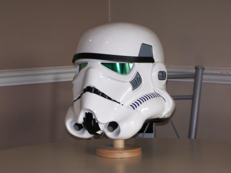 Lets see your helmet collections APhelmetbuild084