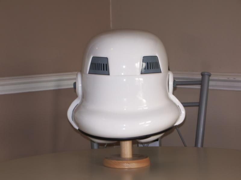 Lets see your helmet collections APhelmetbuild086
