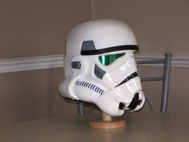 Lets see your helmet collections APhelmetbuild088
