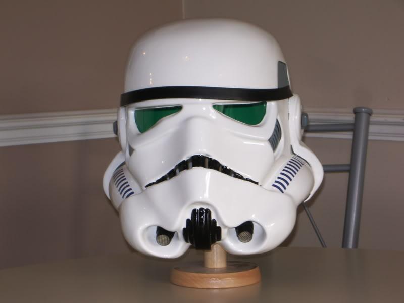 Lets see your helmet collections APhelmetbuild089