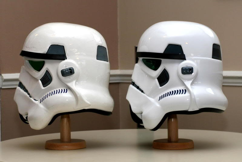 MR Stormtrooper Comparisons CopyofMRComparison010