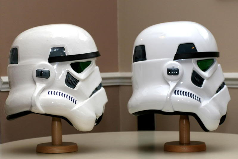 MR Stormtrooper Comparisons CopyofMRComparison012