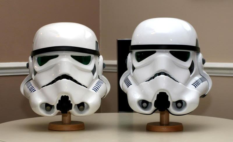 MR Stormtrooper Comparisons CopyofMRComparison025