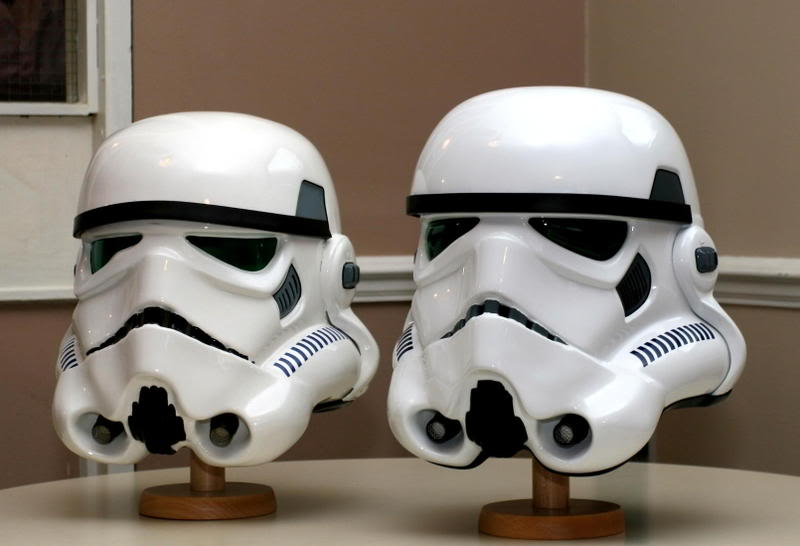 MR Stormtrooper Comparisons CopyofMRComparison026
