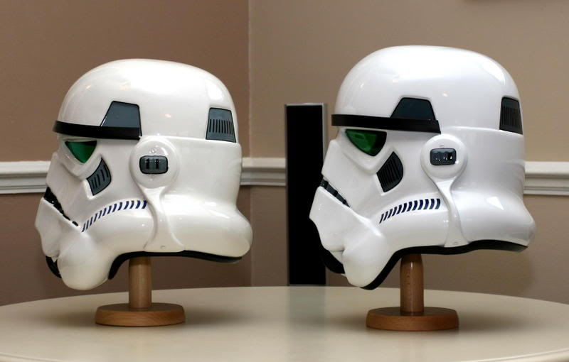 MR Stormtrooper Comparisons CopyofMRComparison034