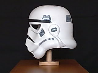Lets see your helmet collections Image038