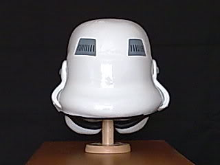 Lets see your helmet collections Image039