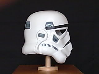 Lets see your helmet collections Image052