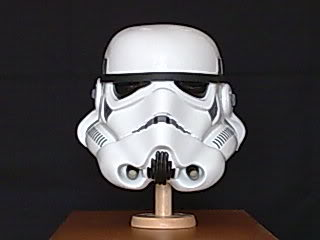 Lets see your helmet collections Image056