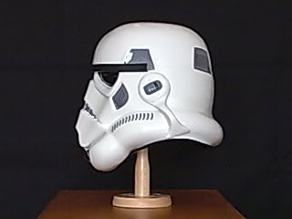 Lets see your helmet collections Image057