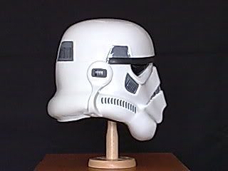 Lets see your helmet collections Image059