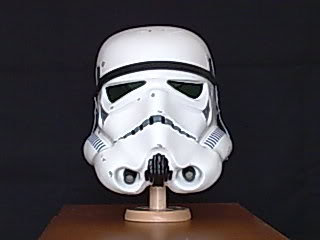 Lets see your helmet collections Image062