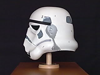 Lets see your helmet collections Image063