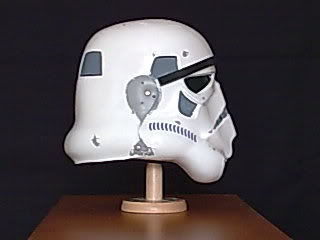 Lets see your helmet collections Image065