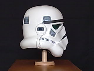 Lets see your helmet collections Image069