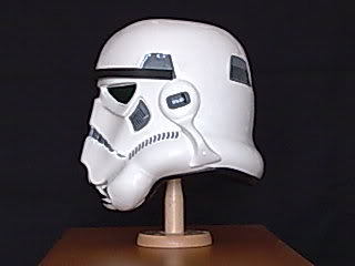 Lets see your helmet collections Image071