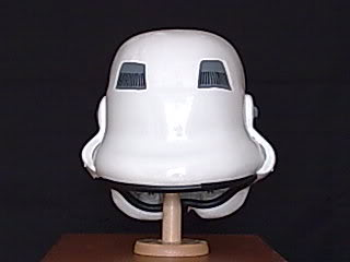 Lets see your helmet collections Image072